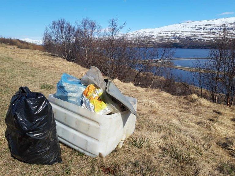 Mynd/Akureyri.is